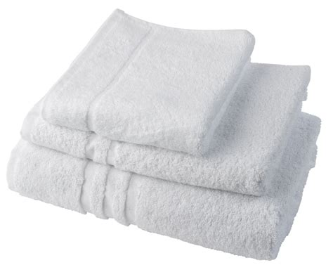 100% Cotton 500gsm Luxury Plain Dyed Towels Soft Absorbent
