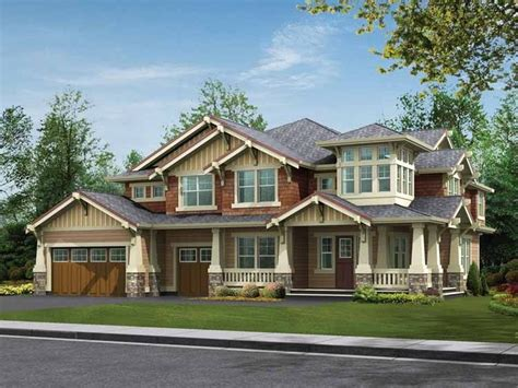 Victorian Style House Plan 5 Beds 4 5 Baths 5680 Sq/Ft