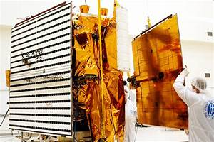 Solar Panel | NASA