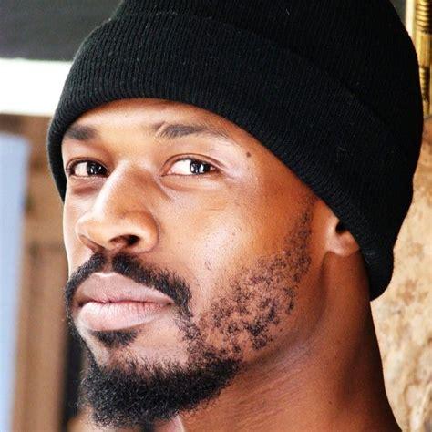 Bonga Dlaminigaenor Artiste Management