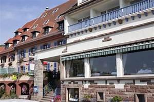 Restaurant La Petite Pierre : la petite pierre carte plan hotel village de la petite ~ Melissatoandfro.com Idées de Décoration