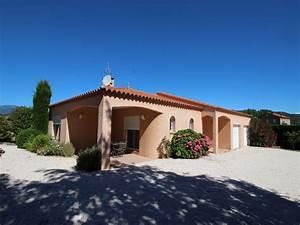 Leboncoin Languedoc Roussillon : maison vendre en languedoc roussillon pyrenees orientales vinca belle maison avec 3 chambres ~ Gottalentnigeria.com Avis de Voitures