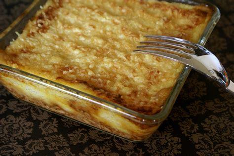 cuisiner avec les restes hachis parmentier recette facile du hachis parmentier avec des restes de viande par chef simon