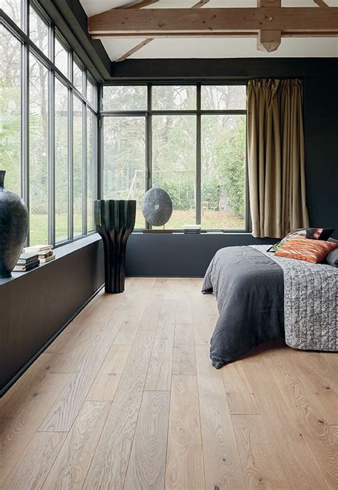 17 best ideas about parquet sol on blanc