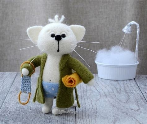 ideas  toys   wool picturescraftscom