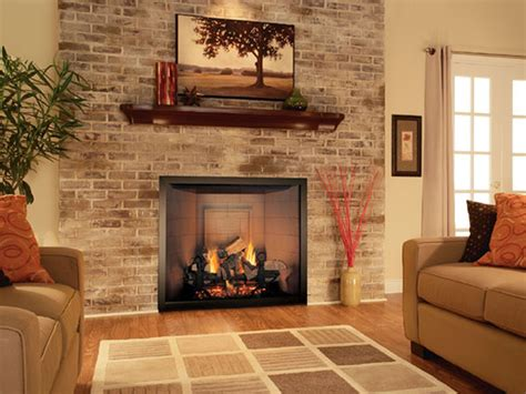 corner fireplace design ideas corner fireplace designs with tv above corner gas fireplace ideas