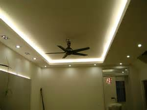 Gypsum Ceiling India by Just Ceiling Cml Id Space