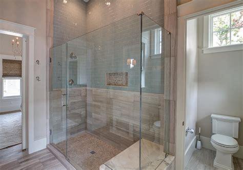 Lastest Bathroom Tiles Combination Ideas