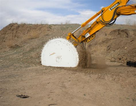 excavator attachments products national attachments