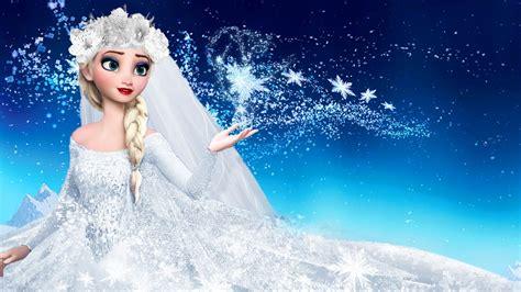 Wedding Dress Frozen   bridalblissonline.com