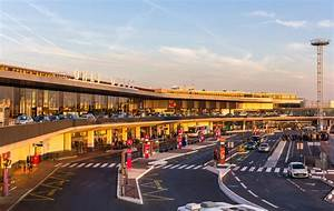 Le Bon Coin Parking Aeroport Nantes : bon plan parking orly comment se garer moins cher ~ Medecine-chirurgie-esthetiques.com Avis de Voitures