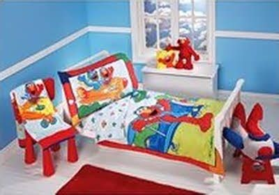 elmo crib bedding discount comforter sets sesame aviator 4