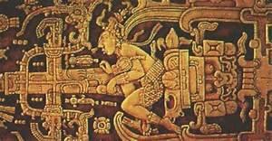 Image Gallery Maya Astronaut