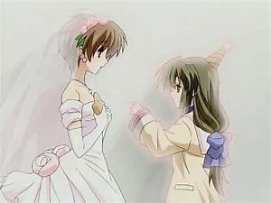 Ana - Clannad Wiki - Characters, episodes, music, and more!