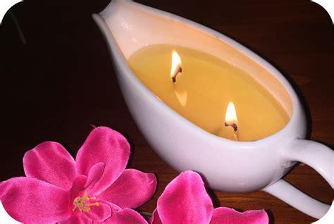 warm candle massage wwwnaturalselfcouk