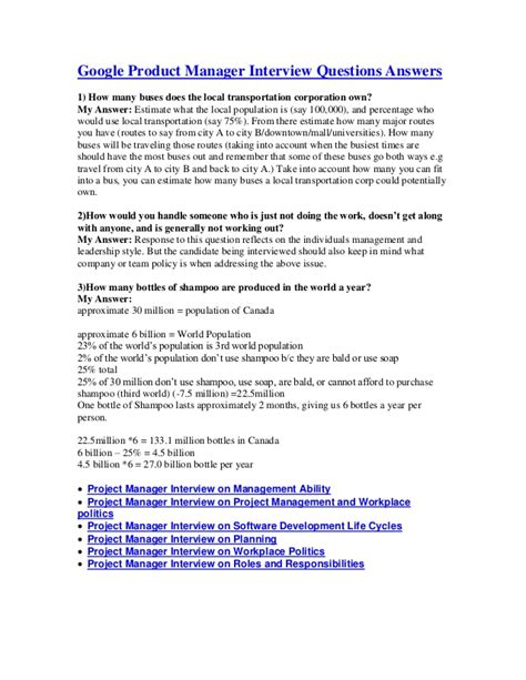 Google Product Manager Interview Questions Answers. Resume For Cocktail Waitress. Hire Someone To Write Resume. Photo Editor Resume Sample. Forensic Science Resume. Free Online Resume Builder Software Download. Resume Examples For College Students With Work Experience. How To Make A Nursing Resume Stand Out. Companies That Make Resumes