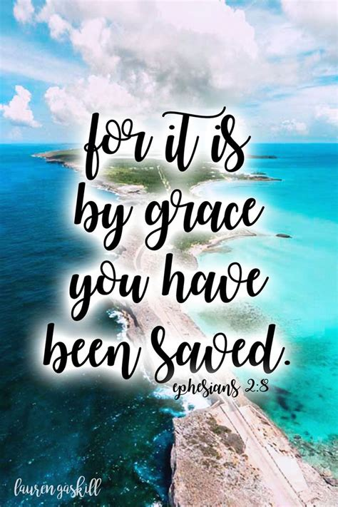 Inspirational bible quotes on images. The 25+ best Short christian quotes ideas on Pinterest | Short bible verses, Christian faith and ...