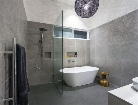 Perth Bathroom Renovations From Market Pioneers