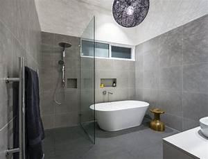 Perth, Bathroom, Renovations, From, Market, Pioneers