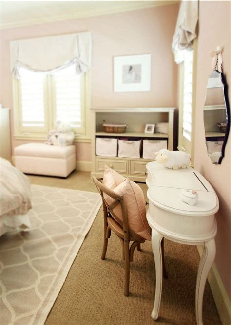 best 25 light pink rooms ideas on pink room