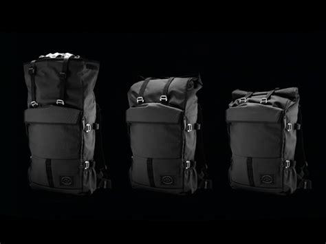 life  bars  peloton asphalt backpack imboldn