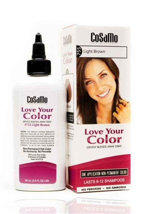 images  love  color  cosamo hair color