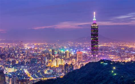 cuisine but 3d quality taipei wallpapers cities