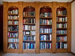 Pictures Book Shelves Design Ideas Built In Bookshelves Plans Small DIY Bookcase Plans Built In Wooden PDF Woodworking Plans For Kids Bibliotheque Bois Equerre Metallique Turquoise Style Design Minimal Pretty Bookcases Bookcase Styling Pinterest