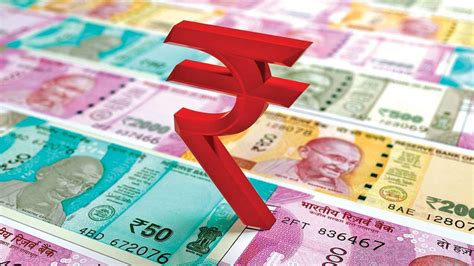 What is the price of bitcoin in india? Rupee hits new record low of 74.27 against US dollar ...