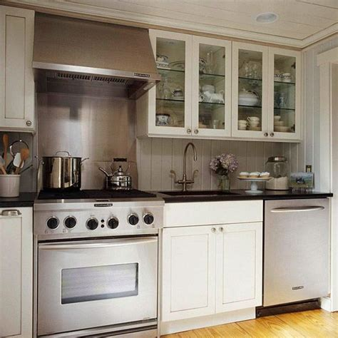 galley kitchen units 33 best images about galley kitchen ideas on 1179
