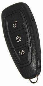 Ford Key Fob Replacement Kr5876268