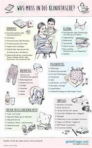 Checkliste Baby Erstausstattung Sommer : check liste all diese sachen m ssen in die klinik tasche f r die geburt twins enriched my ~ Orissabook.com Haus und Dekorationen