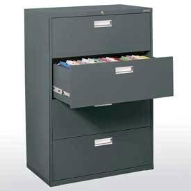 Medical File Cabinet by Multi Drawer Steel Lateral File Cabinet For Medical