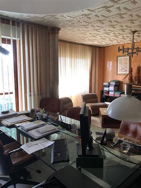 Dati Assicurazioni Professional Services Di Santino Incognito Centro