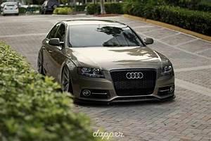 Audi A4 Tuning : audi a4 b8 tuning windscreen audi a4 audi a4 pinterest http ~ Medecine-chirurgie-esthetiques.com Avis de Voitures