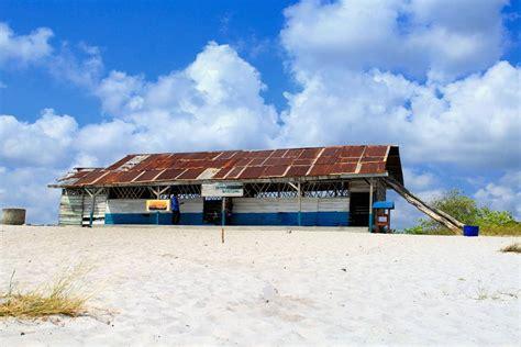 bukti kamu udah   provinsi bangka belitung