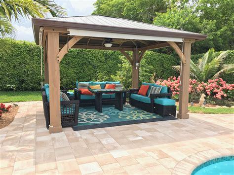 outdoor patio emporium wicker furniture  table