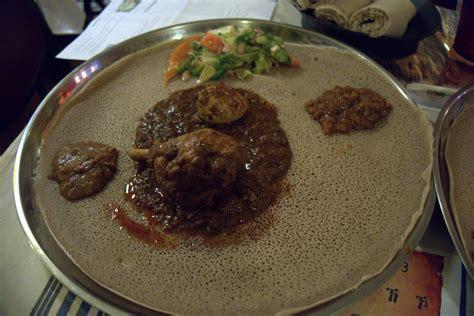 cuisines az food in abyssinia restaurant cafe