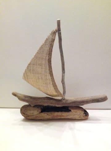 prueba tu talento  estas artesanias en madera paso  paso