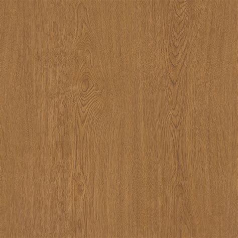 wilsonart laminate flooring golden oak wilsonart 7816 solar oak 5x12 sheet laminate matte finish