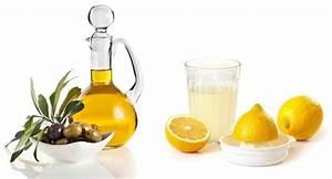 Чистка печени касторовым маслом и лимонным соком