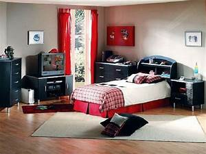 11 Year Old Boys Bedroom Ideas - Decor IdeasDecor Ideas