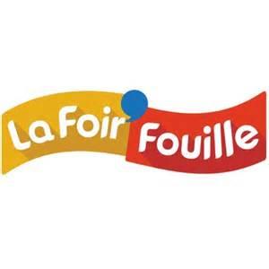 Fauteuil Galet La Foir Fouille by La Foir Fouille Lafoirfouille Twitter