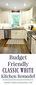 kitchen remodeling 1595