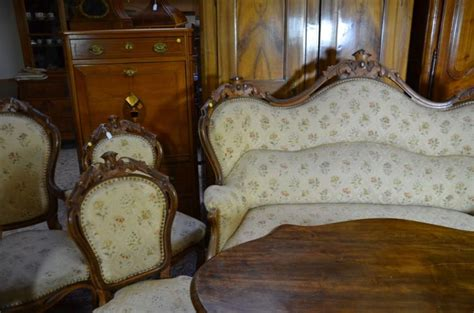 chaises style louis philippe 28 images stunning m 233 ridienne louis philippe photos