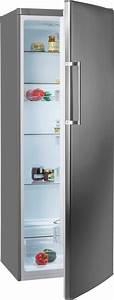 Kühlschrank Temperatur Zu Hoch : hanseatic k hlschrank hks 17060a2 a 170 cm hoch online kaufen otto ~ Yasmunasinghe.com Haus und Dekorationen