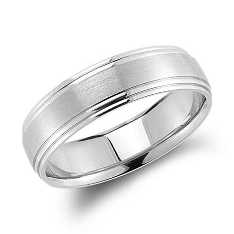 Double Cut Comfort Fit Wedding Ring In Palladium (6mm. Simulated Wedding Rings. Tapered Baguette Engagement Rings. Natural Wood Engagement Rings. Ut Dallas Rings. Clipart Blue Wedding Rings. Marriage Anniversary Rings. Seahorse Rings. Virgo Rings