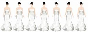 body types and wedding dresses dress online uk wedding With wedding dress for body type