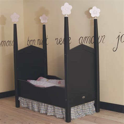 bratt decor canada bratt decor baby cribs and furniture assembly