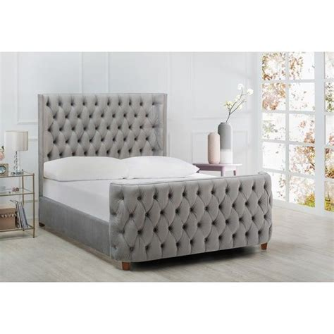 25150 bedroom furniture stores 214805 475 best beds couches images on sofas bed